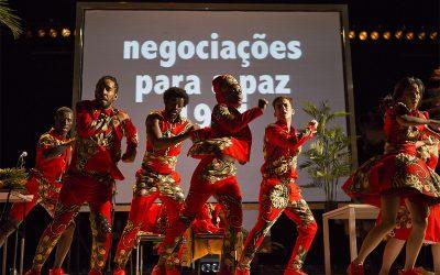 Moçambique (Mozambique)